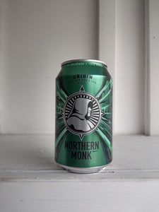 Northern Monk Origin 5.7% (330ml can)