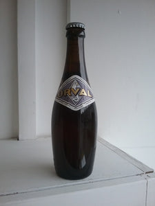 Orval 6.2% (330ml bottle)