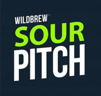 Lallemand WildBrew Sour Pitch Yeast