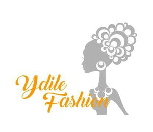 News : YDILE FASHION IS COMMIN' OUT HERE !!