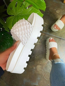 MELANY - Sandals