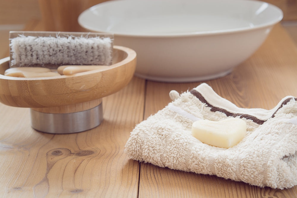 Trending List Of The Best Body Soaps For Women And Men In The Year 2019!