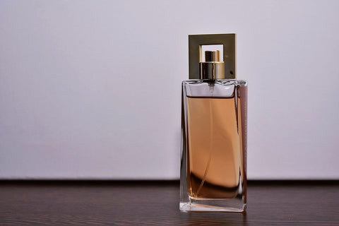 Choose The Right Perfume For Your Personality