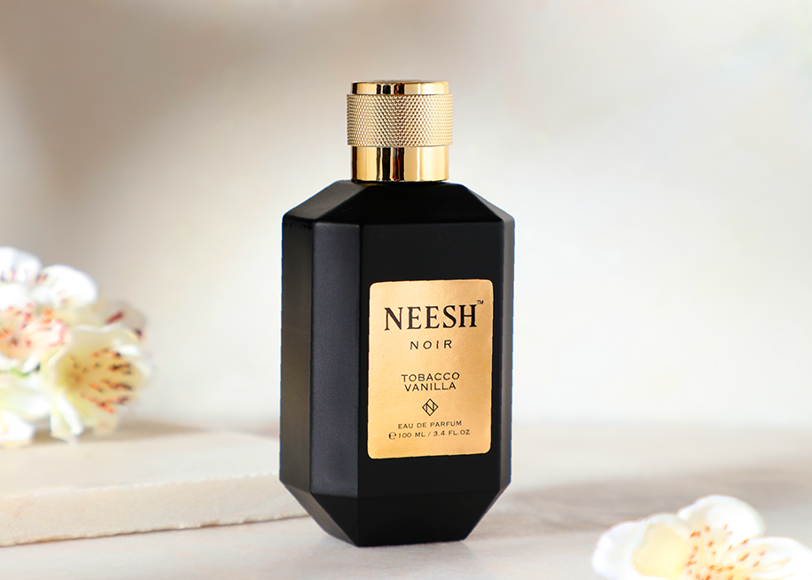 7be966e10352 Neesh - Buy Best Perfumes For Men   Women Online in India – Neesh Perfumes    Body Essentials