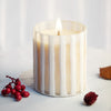 White Mulberry Candle