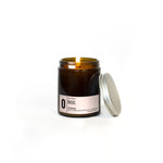 Basic Candle. O - The Orchard