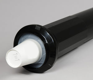 Learn about our incounter cup tubes!