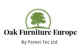 Oak Furniture Europe