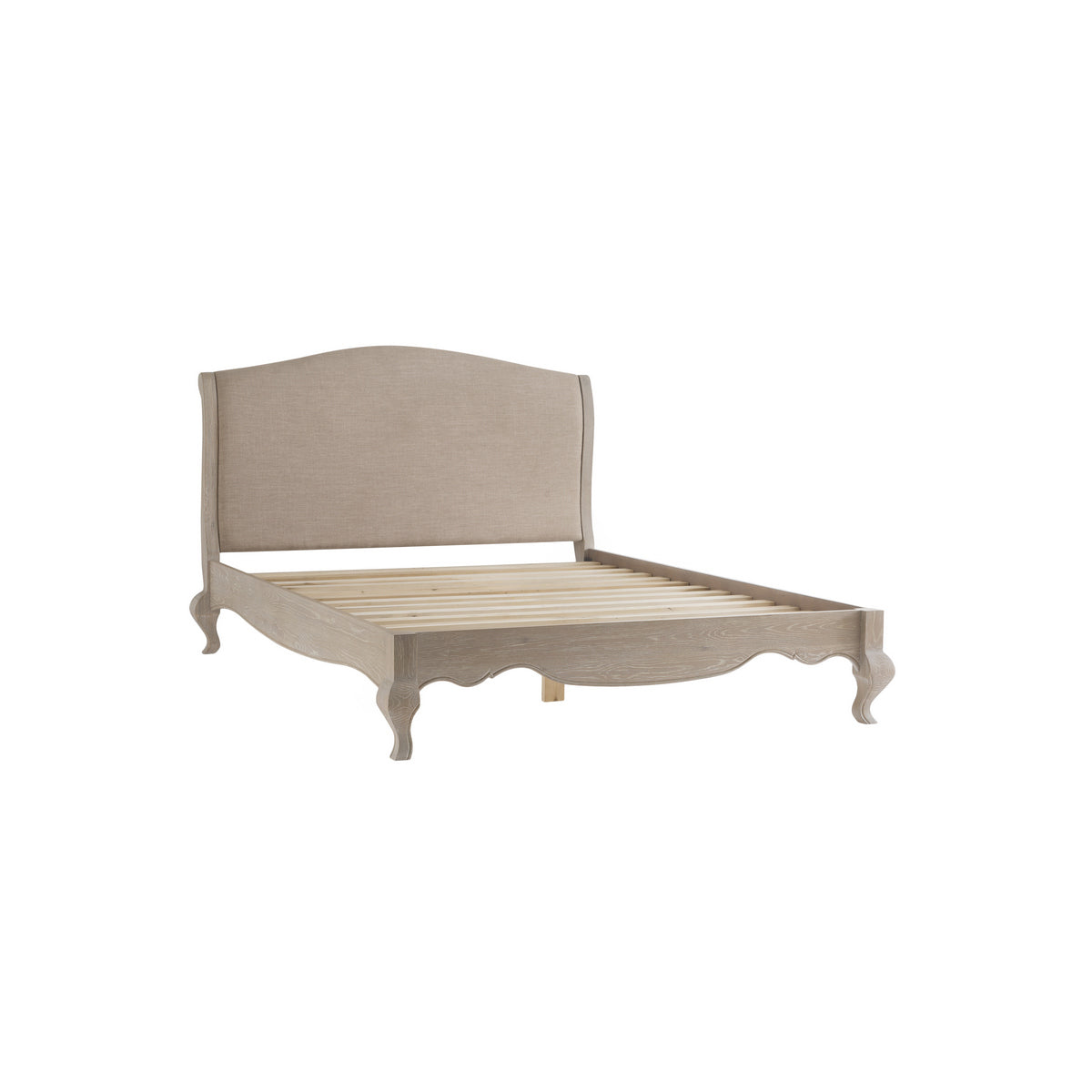 Phenomenal Lyon 5 Low End Bed Andrewgaddart Wooden Chair Designs For Living Room Andrewgaddartcom