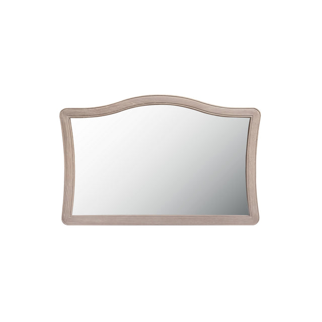 Lyon Wall Mirror