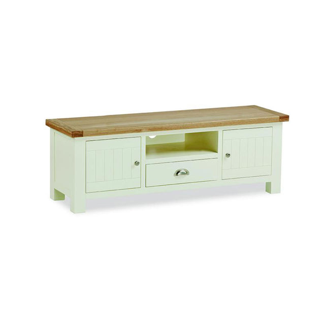 Santana 150 CM Cream TV Unit
