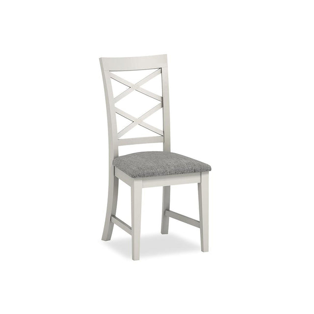 Paris Oak Dining Chair