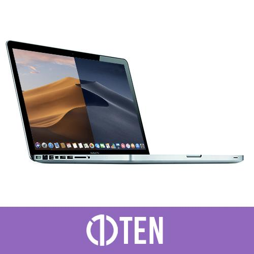 Apple MacBook Pro 13.0 inch Laptop Intel Core i5 8 GB RAM 500 GB HDD