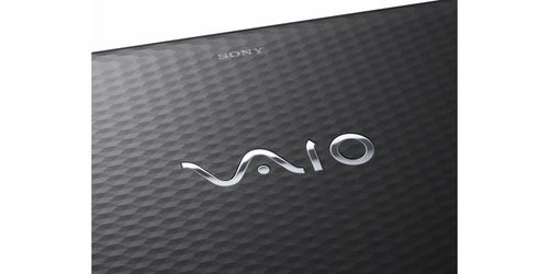 Sony Vaio Vpcej1Z1E 17.3 inch Gaming Laptop Intel Core i5 8 GB RAM 640 GB HDD