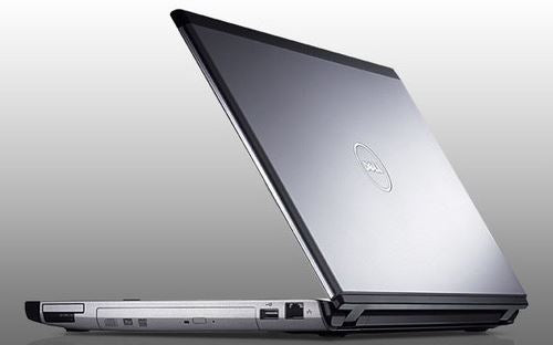 Dell Vostro 3560 15.6 inch Laptop Intel Core i5 4 GB RAM 250 GB HDD