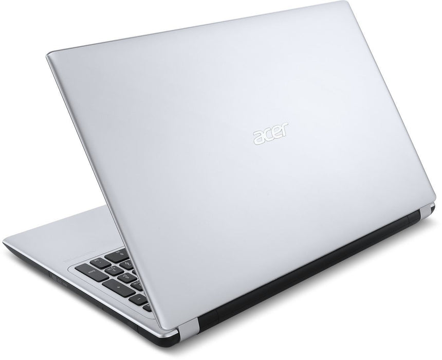 Acer Aspire V5-571 15.6 inch Touchscreen Laptop Intel Core i3 6 GB RAM 750 GB HDD