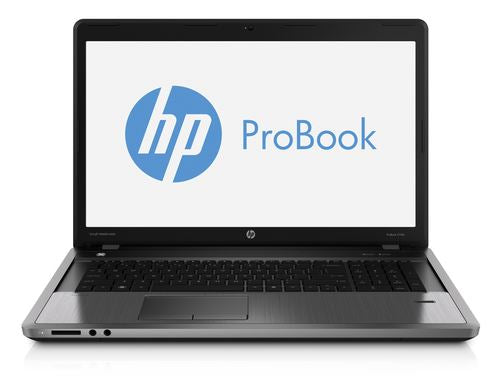 Hp Probook 4740S 17.3 inch Gaming Laptop Intel Core i5 8 GB RAM 750 GB HDD