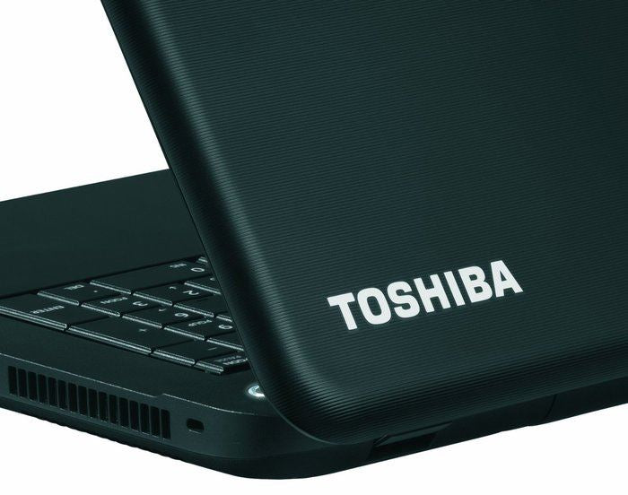 Toshiba Satellite C70 17.3 inch Gaming Laptop Intel Core i5 8 GB RAM 500 GB HDD