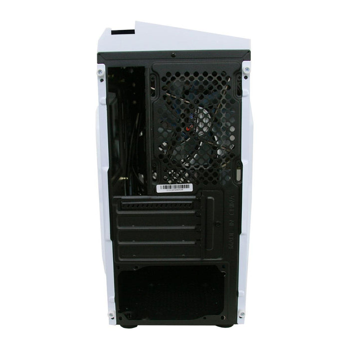 CiT F3 Gaming PC i3 8 GB RAM 128 GB SSD NVIDIA GT710