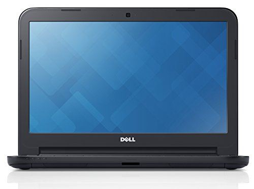 Dell Latitude 3440 14.1 inch Laptop Intel Core i5 8 GB RAM 500 GB HDD