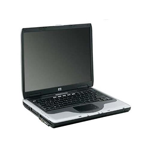 Hp Nx9010 15.0 inch Laptop 512 MB RAM 40 GB HDD