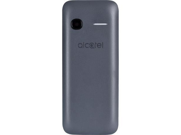 Alcatel 1054X Mobile Phone Grey