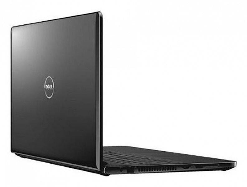 Dell Inspiron 5559 15.6 inch Laptop Intel Core i5 8 GB RAM 1 TB HDD