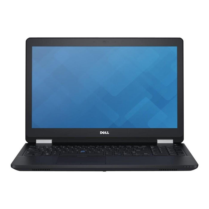Dell Latitude E5470 14.0 inch Laptop Intel Core i5 8 GB RAM 128 GB SSD