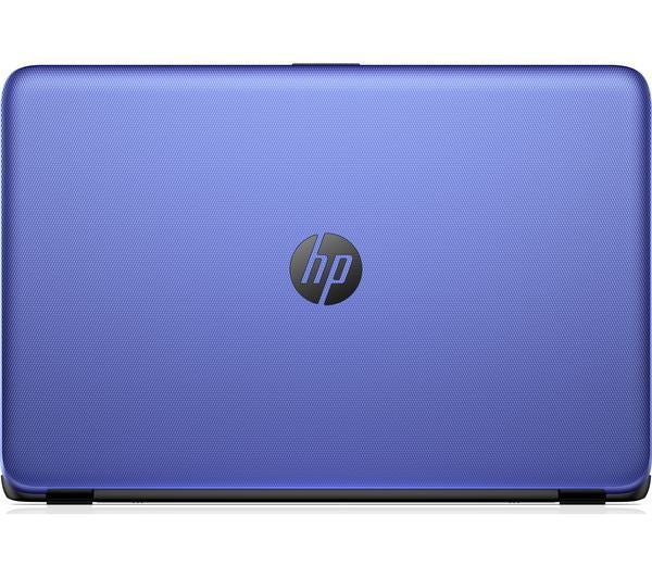 Hp Pavilion 15-Ac112Na 15.6 inch Laptop Intel Pentium 4 GB RAM 1 TB HDD
