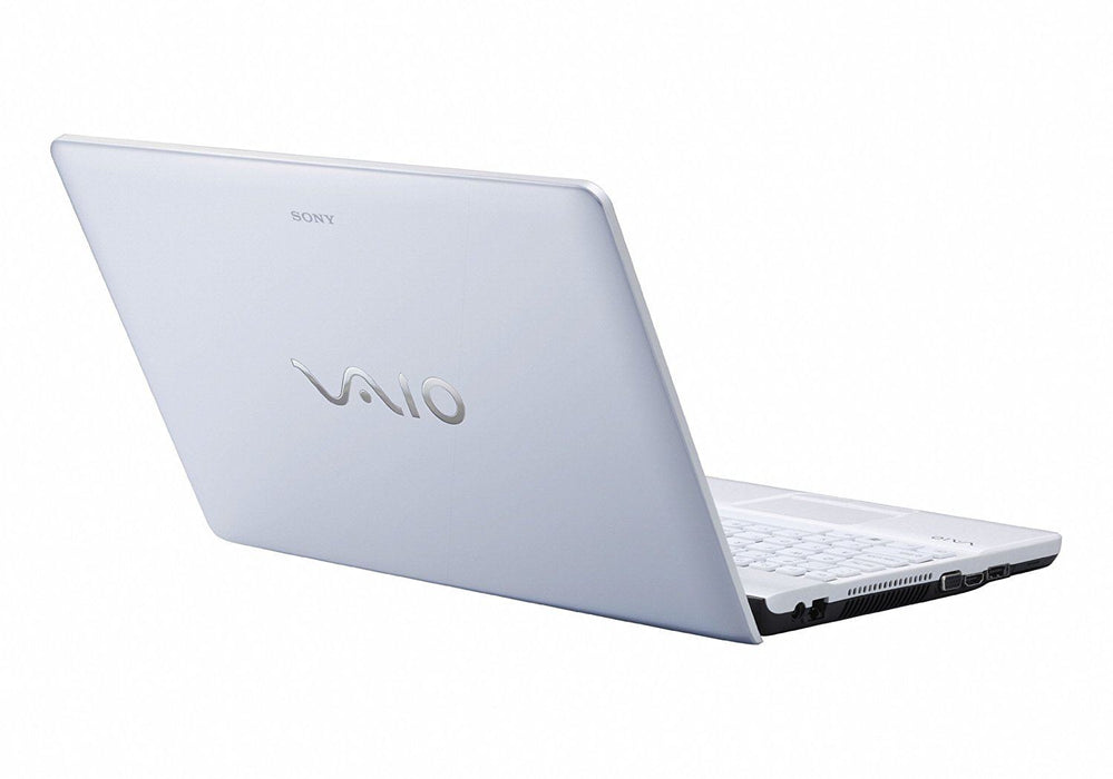 Sony Vaio Vpceb1E0E/Wi 15.6 inch Laptop Intel Core i3 4 GB RAM 320 GB HDD