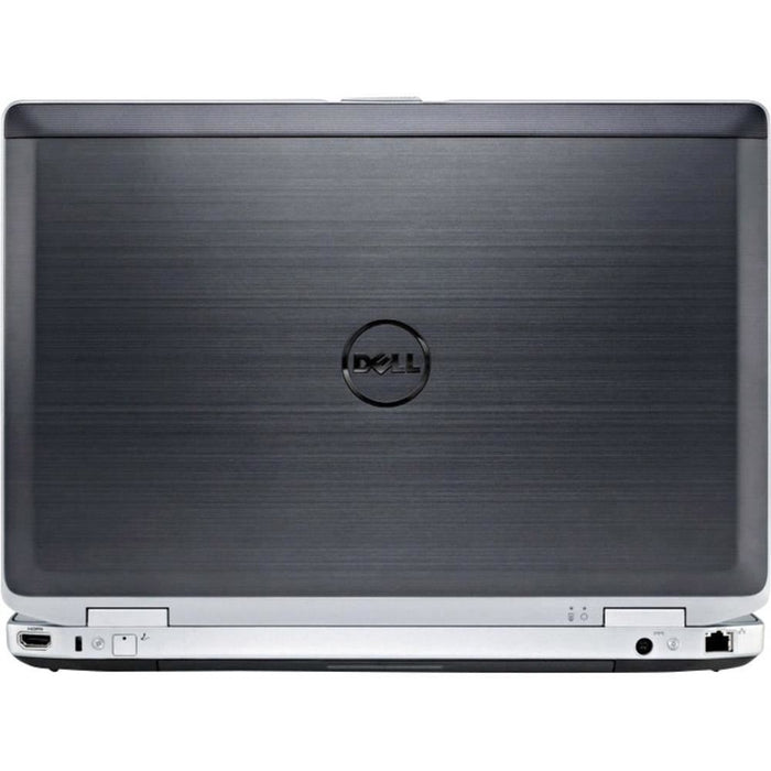 Dell Latitude E6430 14.1 inch Laptop Intel Core i5 4 GB RAM 320 GB HDD Windows 7