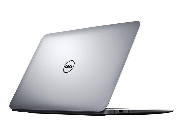 Dell XPS13 9333 13.2 inch Laptop Intel Core i7 8 GB RAM 256 GB SSD
