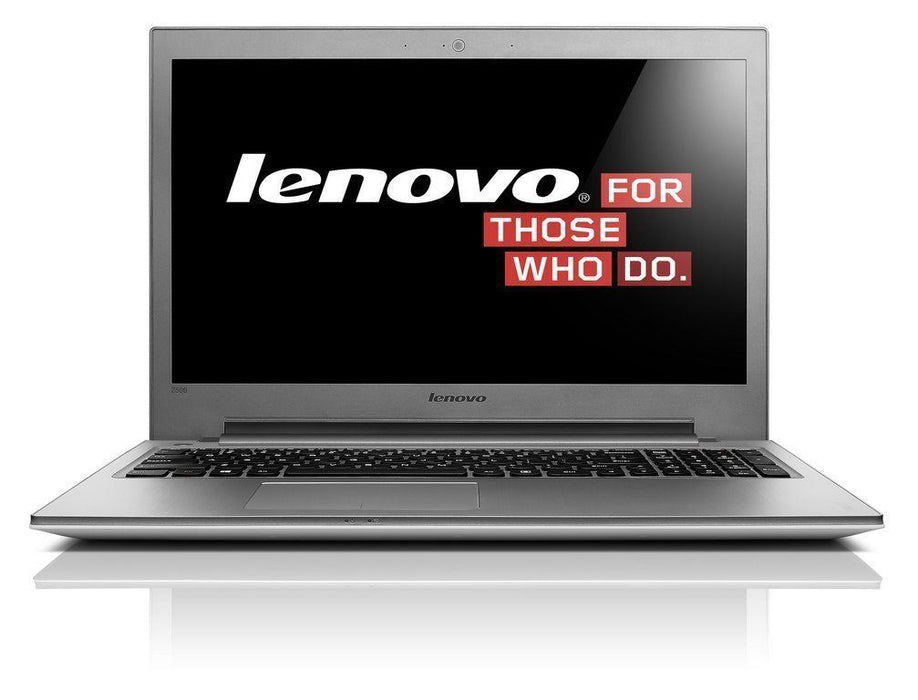 Lenovo Ideapad Z50-75 15.6 inch Gaming Laptop AMD A10 8 GB RAM 1 TB HDD