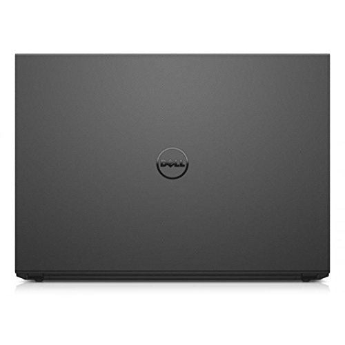 Dell Vostro 3559 15.6 inch Laptop Intel Core i5 4 GB RAM 500 GB HDD