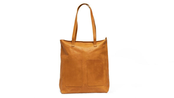 Jerry Tote Bag - Sabegn