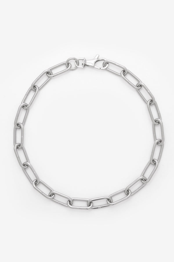 XL Industrial Choker Chain - Rogue Network, Specialising in SEO and Google Web Optimisation, both organic and paid. Also specialising in Instagram and Facebook marketing.