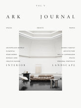 Ark Journal #5