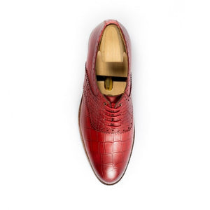 Leather_Shoes_Handmade_in_Portugal_Lisbon_Shopping_Sapataria_do_Carmo_Oxford_Croco