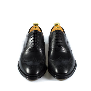 Leather_Shoes_Handmade_in_Portugal_Lisbon_Shopping_Sapataria_do_Carmo_Full_Brogue_Oxford