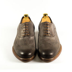 Leather_Shoes_Handmade_in_Portugal_Lisbon_Shopping_Sapataria_do_Carmo_Moina_Oxford