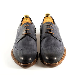 Leather_Shoes_Handmade_in_Portugal_Lisbon_Shopping_Sapataria_do_Carmo_Moina_Armando_Silva