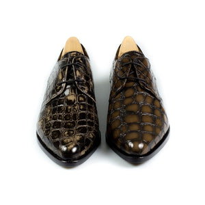 Leather_Shoes_Handmade_in_Portugal_Lisbon_Shopping_Sapataria_do_Carmo_Pointed_Derby