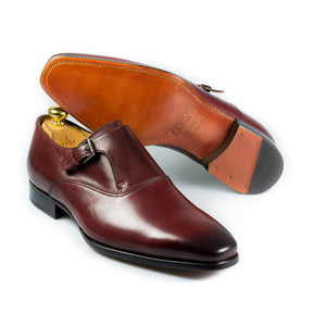 Leather_Shoes_Handmade_in_Portugal_Lisbon_Shopping_Sapataria_do_Carmo_Monk_Strap