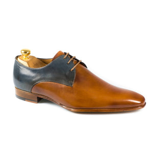 Leather_Shoes_Handmade_in_Portugal_Lisbon_Shopping_Sapataria_do_Carmo_Derby_Two-Tone