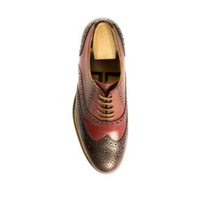 Leather_Shoes_Handmade_in_Portugal_Lisbon_Shopping_Sapataria_do_Carmo_Classic_Oxford