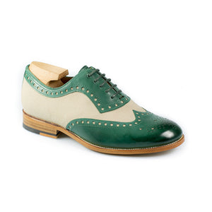 Leather_Shoes_Handmade_in_Portugal_Lisbon_Shopping_Sapataria_do_Carmo_Full_Brogue-Oxford