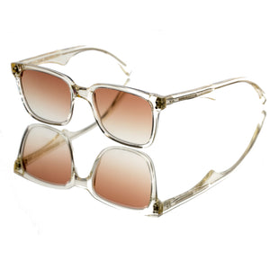 Lisbon-Shopping-Designer-Sunglasses-Handmade-in-Portugal-Andre-Opticas-M002-Crystal(2)