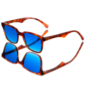 Lisbon-Shopping-Designer-Sunglasses-Handmade-in-Portugal-Andre-Opticas-M002-Havana(2)