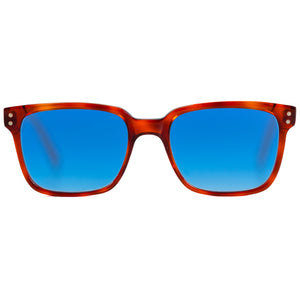 Lisbon-Shopping-Designer-Sunglasses-Handmade-in-Portugal-Andre-Opticas-M002-Havana(1)