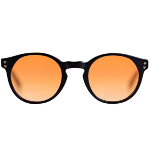 Lisbon-Shopping-Designer-Sunglasses-Handmade-in-Portugal-Andre-Opticas-M003-Matt-Black-(1)